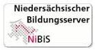 Logo des Niedersächsischen Bildungsservers (nibis)