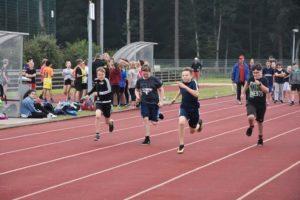 Sportabzeichen 2019 (11)