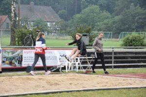 Sportabzeichen 2019 (12)
