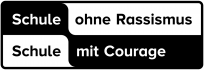 Logo SmCSoR