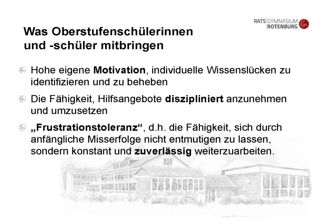 Oberstufeninformationen 2020 Seite 05